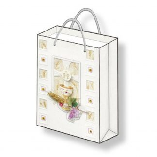 Communion Cards and Gift Wrap
