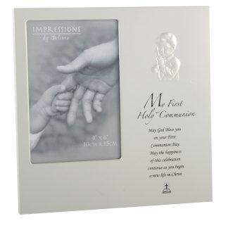 Boy Communion Gifts